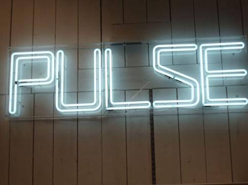 pulse feature
